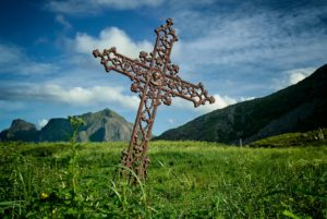 4 Steps to Christian Inspiration