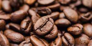 Caffeine Addiction – A Problem To Be Solved As Early As Possible
